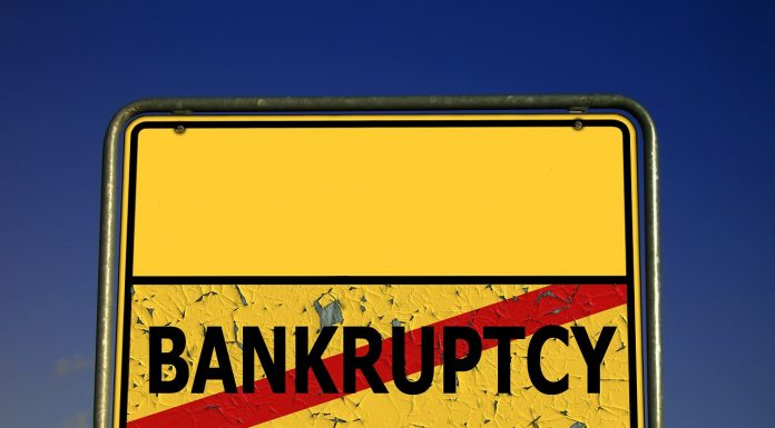 Want To Avoid Filing Bankruptcy? Try A Debt Consolidation Program