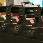 Printing business: what you need to know when buying equipment