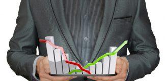 Investing For Beginners - The Basics
