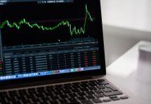 Start Investing in Stocks