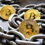 Recover Scammed Bitcoin UK