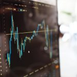 Coinbase IPO debut why was it dismal