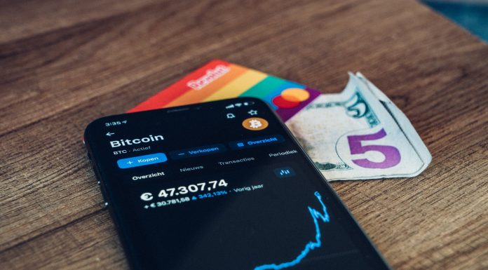 Bitcoin return – is it real?