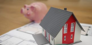 What do you think about investing in real estate?