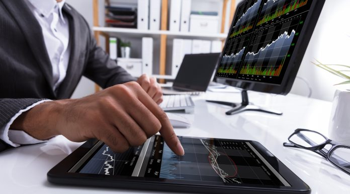 All about online trading
