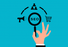 Why startups should invest in SEO